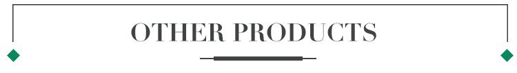 फांसी दाखलताओं संयंत्र कृत्रिम ग्रीन आइवी पत्ती से बचाव