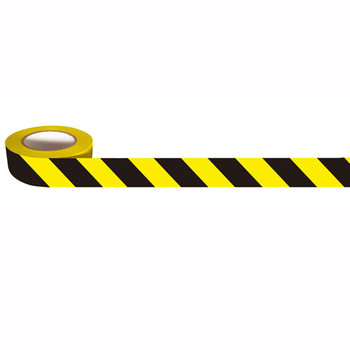 roadway safety road barrier caution tape safety buy road safety rh alibaba com  free caution tape border clip art