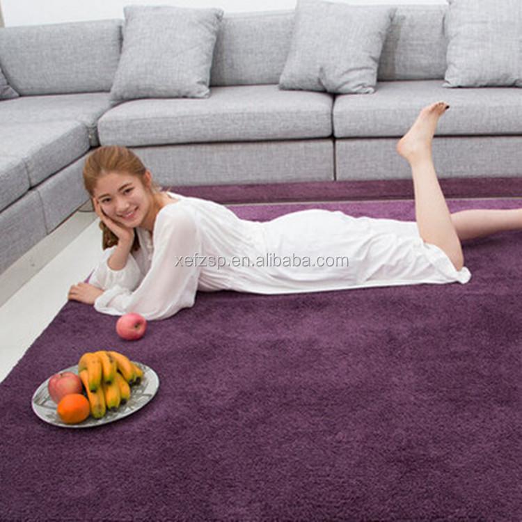 China Supplier Waterproof Outdoor Outdoor Carpet Buy