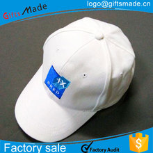 sports promotional cap hats