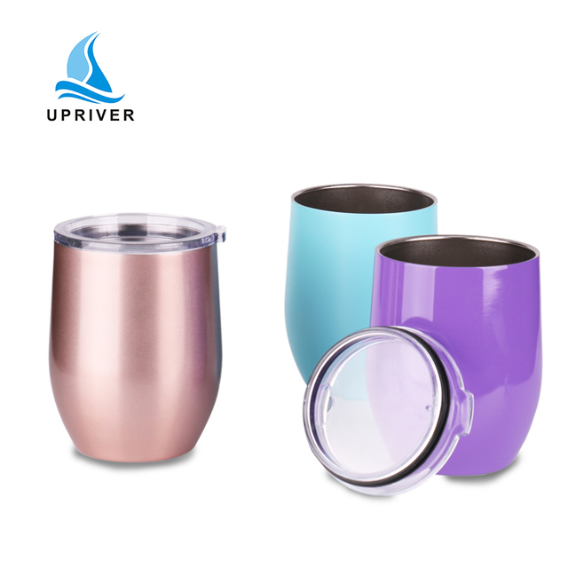 6b142c74a94 China Tumbler Stainless Double Wall Wholesale 🇨🇳 - Alibaba