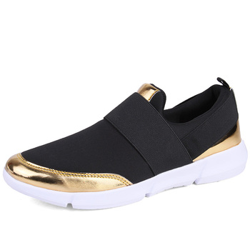0608dcef9db 2018 New Arrivals Fashion Women Shoes Comfortable Running Shoes - Buy Women  Shoes