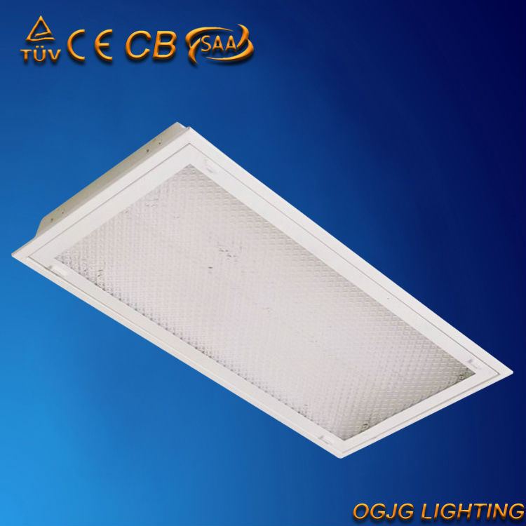 Indirect Lighting Office, Indirect Lighting Office Suppliers And  Manufacturers At Alibaba.com