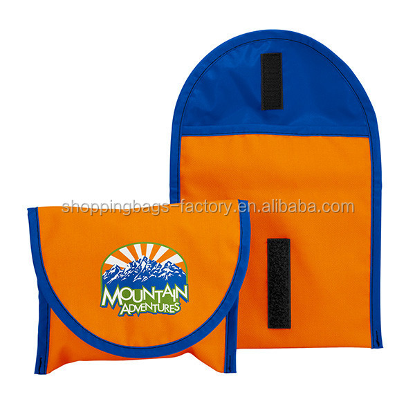 Memorial Holiday cooler bags bulk