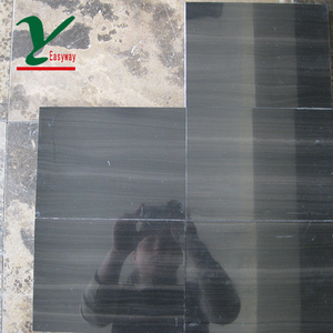 onyx slab craft marble look tile pool tiles glass mosaic