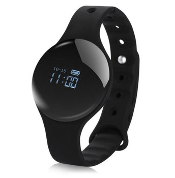 Connection smart phone watch manufacturer