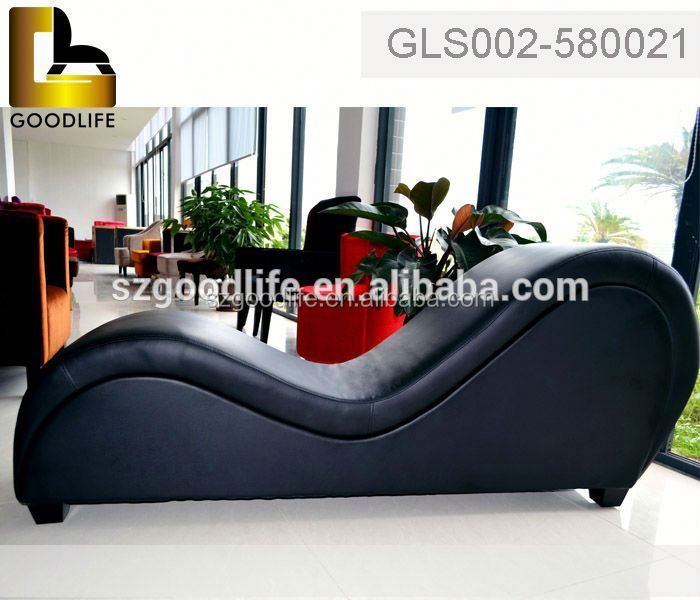 sex m bel machen liebe sex sofa stuhl wohnzimmer sofa produkt id 60488662023. Black Bedroom Furniture Sets. Home Design Ideas