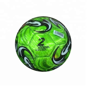 Promotion Gift Basketball Sports Football/Soccer Ball set