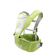 Ergonomic Walker Hip Seat OEM Kids Baby Back Carrier