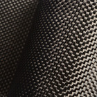 2*2 twill weave 240gsm carbon fiber fabric