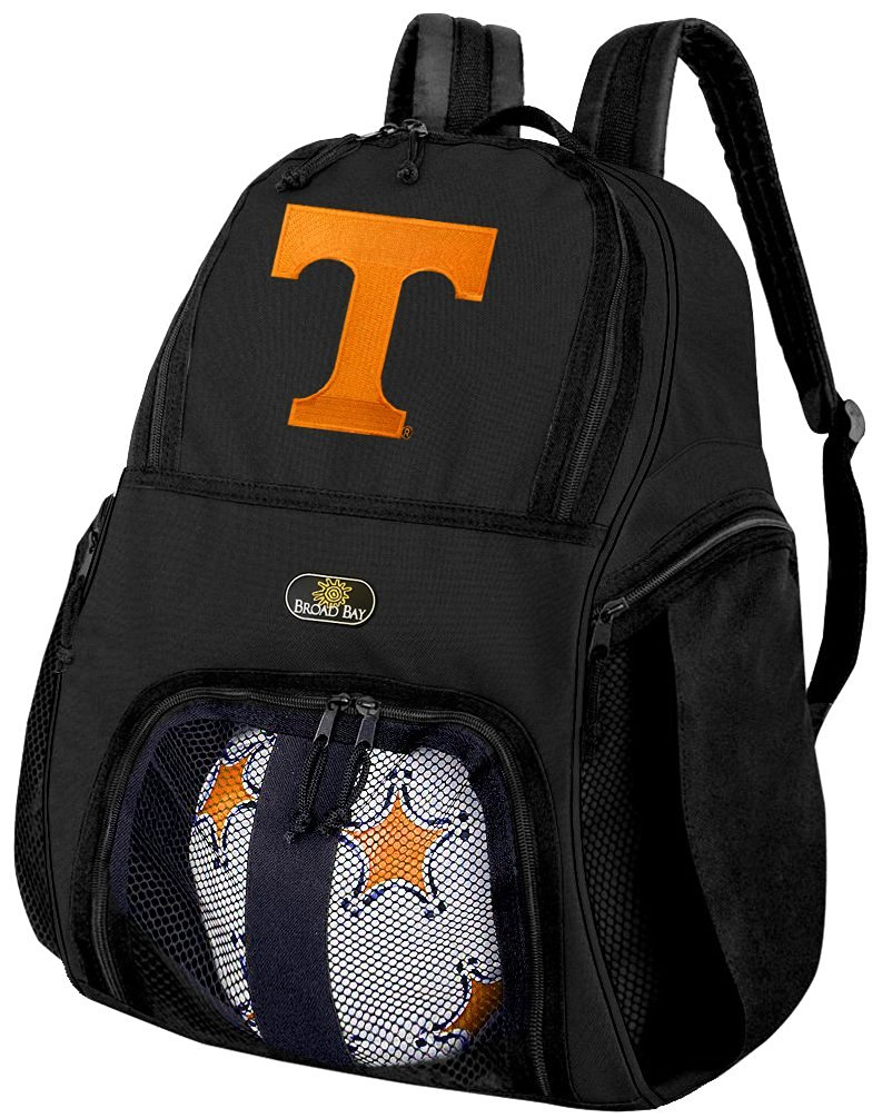 University of Tennessee Soccer Backpack or Tennessee Vols Volleyball Bag