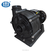 /product-detail/good-quality-water-pump-fish-pond-water-pump-small-capacity-low-volume-submersible-water-pump-60752922988.html