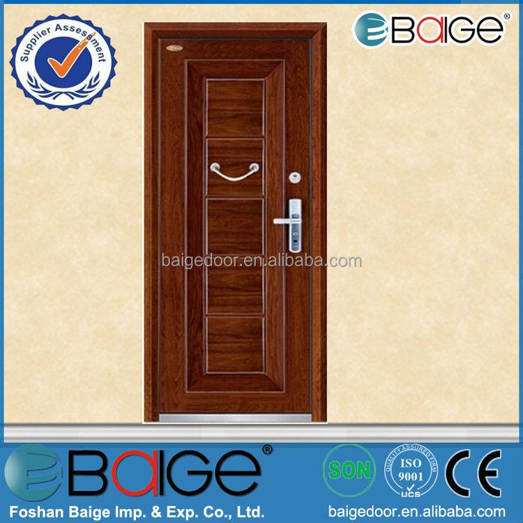Bg a9051 houten deur ontwerp tekening kamer deuren deuren product id 60587882617 - Schilderij kamer ontwerp ...