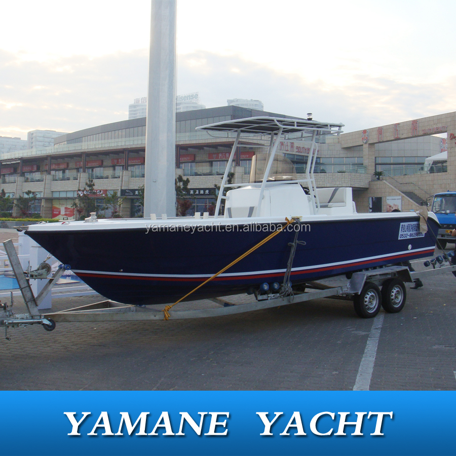 720 sea fishing boat buy 720 sea fishing boat sea for Sea fishing boats
