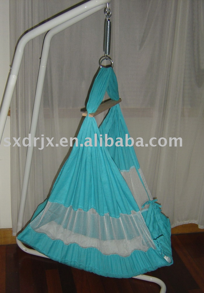 Medium image of baby hammock metal baby hammock metal suppliers and manufacturers at alibaba