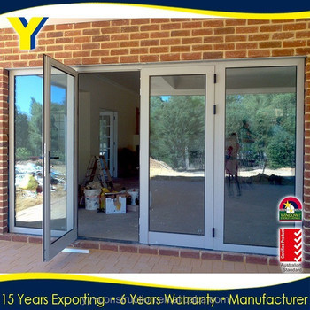 Hot Sale French Doors Used Exterior French Doors For Sale Arched