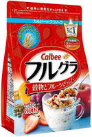 Asahi Cream brown rice bran Cacao taste healthy food[supply from Japan]