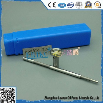 Bosch Injector Valve F 00r J01 334 For 0445120047 0445120091 ...