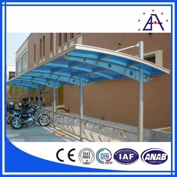 6063 t5 carport alluminio prezzi buy carport alluminio