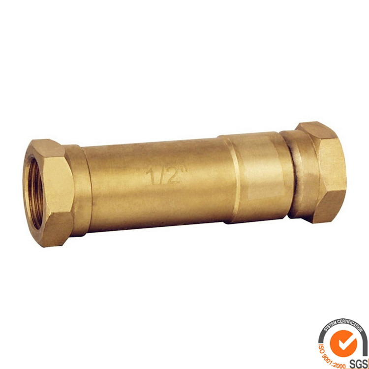 Ball valve diaphragm ball valve diaphragm suppliers and ball valve diaphragm ball valve diaphragm suppliers and manufacturers at alibaba ccuart Gallery