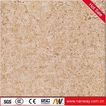 Non Slip Kajaria Floor Tiles 300x300 400x400 View Non Slip Kajaria Floor Tiles Nanway Product Details From Shenzhen Nanway Industrial Co Ltd On Alibaba Com