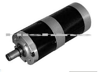 12v planeten bldc getriebemotor buy product on for 12v bldc motor specifications