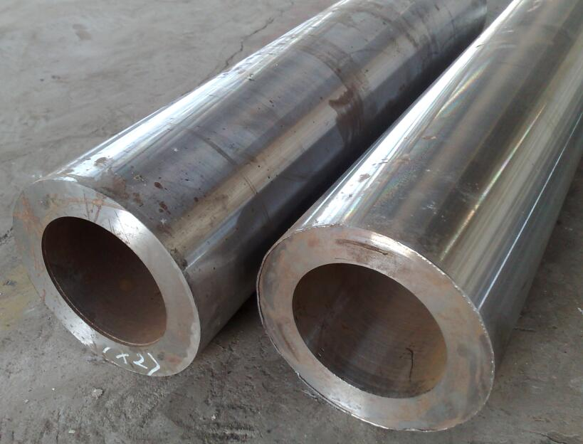 Alibabab china aloy stee/ carbon steel seamless/ welded tube