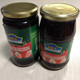 Production Area Supply Fresh Fruit Directly Canned Strawberry Jam