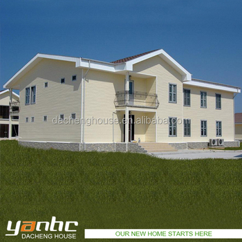 Prefabricated Houses Prices low cost modern prefabricated house prices - buy prefab homes