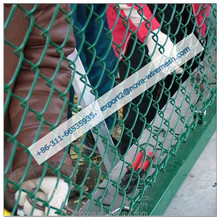 Chain Link Fence Clamps Chain Link Fence Clamps Suppliers and