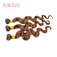 High Quality 8a zhoukou rooster feather hair extensions