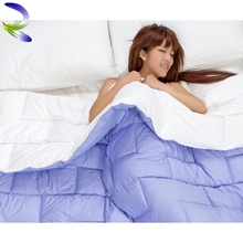 Wholesales Fashionable Comforter Hotel Bedding Quilt
