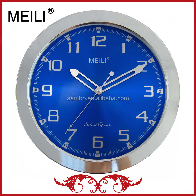 plastic clock face cover, plastic clock face cover suppliers and