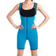 Causes More Perspiration And Sweat Slimming Certain Slim Body Shaper Suit For Women