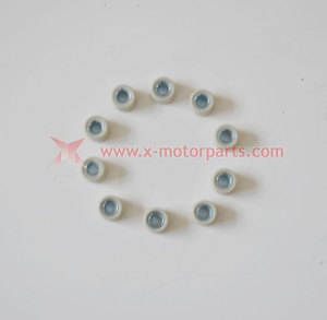 GY6 150cc Scooter Variator Roller Weights 13 Gram