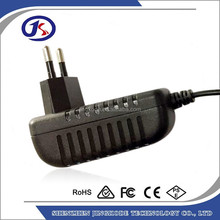 AC DC adapter/12 <span class=keywords><strong>v</strong></span> <span class=keywords><strong>power</strong></span> adapter 3a 5 <span class=keywords><strong>v</strong></span> 6 <span class=keywords><strong>v</strong></span> 9 <span class=keywords><strong>v</strong></span> 12 <span class=keywords><strong>v</strong></span> <span class=keywords><strong>24</strong></span> <span class=keywords><strong>v</strong></span> 36 <span class=keywords><strong>v</strong></span> 0.5a 1.5a 1a 2a 3a 4a 2.5a ac dc 12 <span class=keywords><strong>v</strong></span> <span class=keywords><strong>power</strong></span> adapter 3a