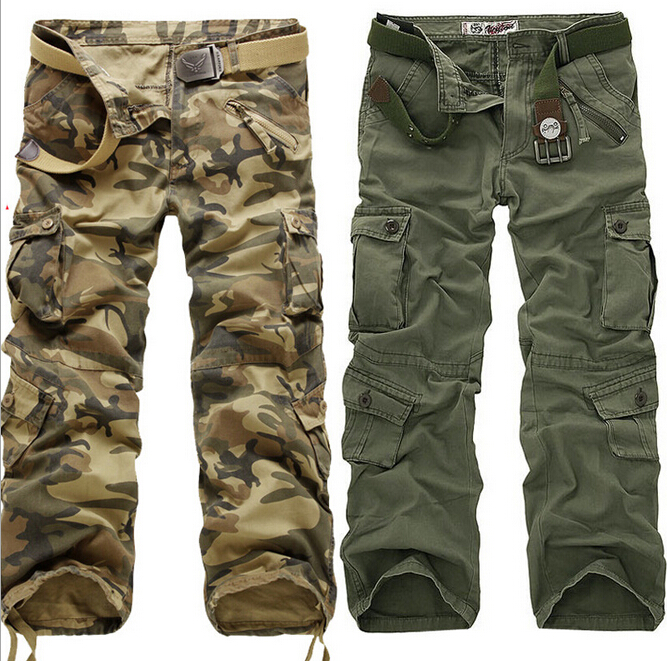 ☺Matching pants with high elastic for a flexible and comfy fit Kashoer 3Pcs Daddy's.