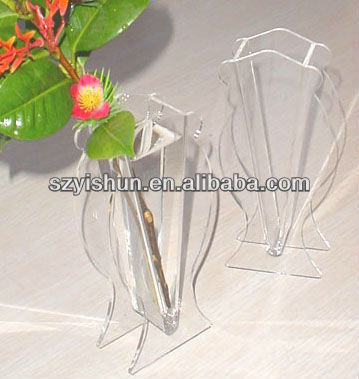 Buy Cheap China Vases Advertising Products Find China Vases