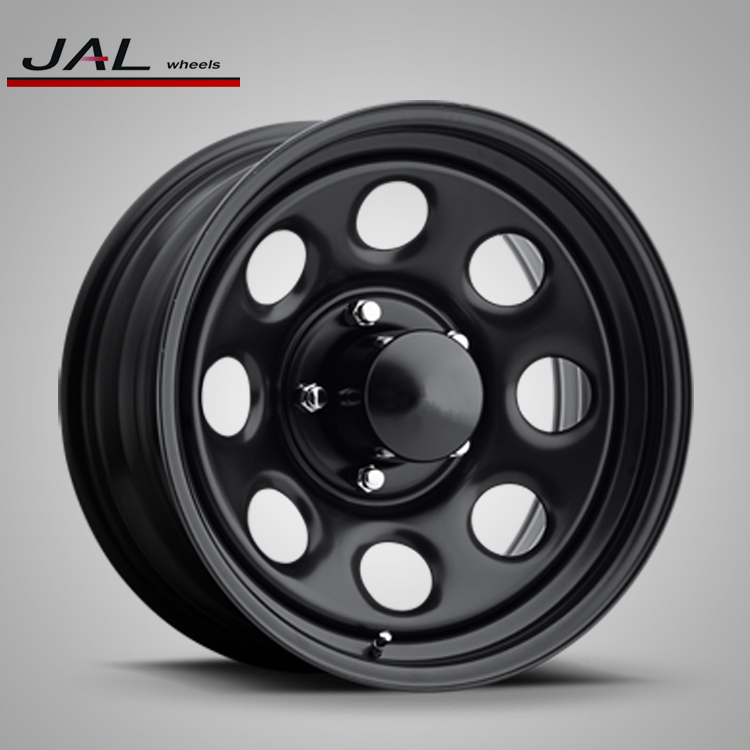 Best Off Road Wheels >> Soft 8 Best Quality 15x8 Off Road 4x4 Steel Rims Wheels For Suv Buy Soft 8 Off Road Rims For Suv 4x4 Steel Wheels 15x8 Best Quality Wheel Rim
