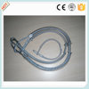 /product-detail/carbon-steel-stainless-steel-whip-check-safety-cable-made-in-china-60411110836.html