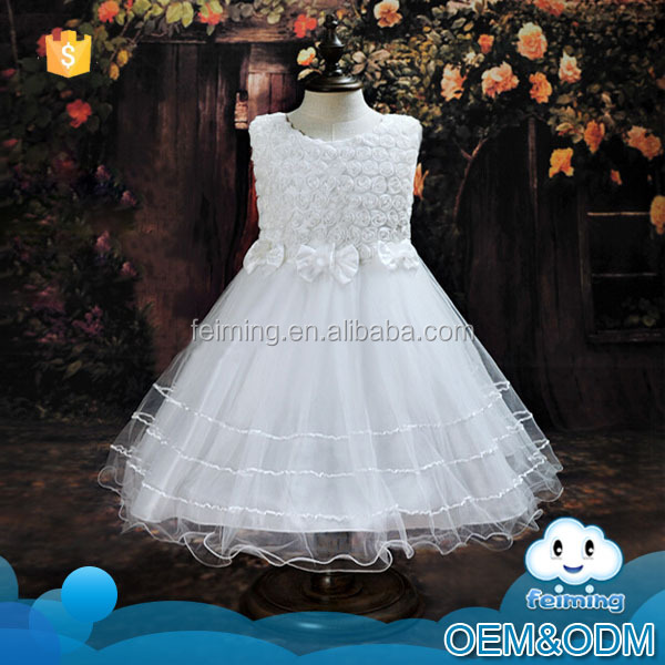 Buy Cheap China classic wedding dress styles Products, Find China ...