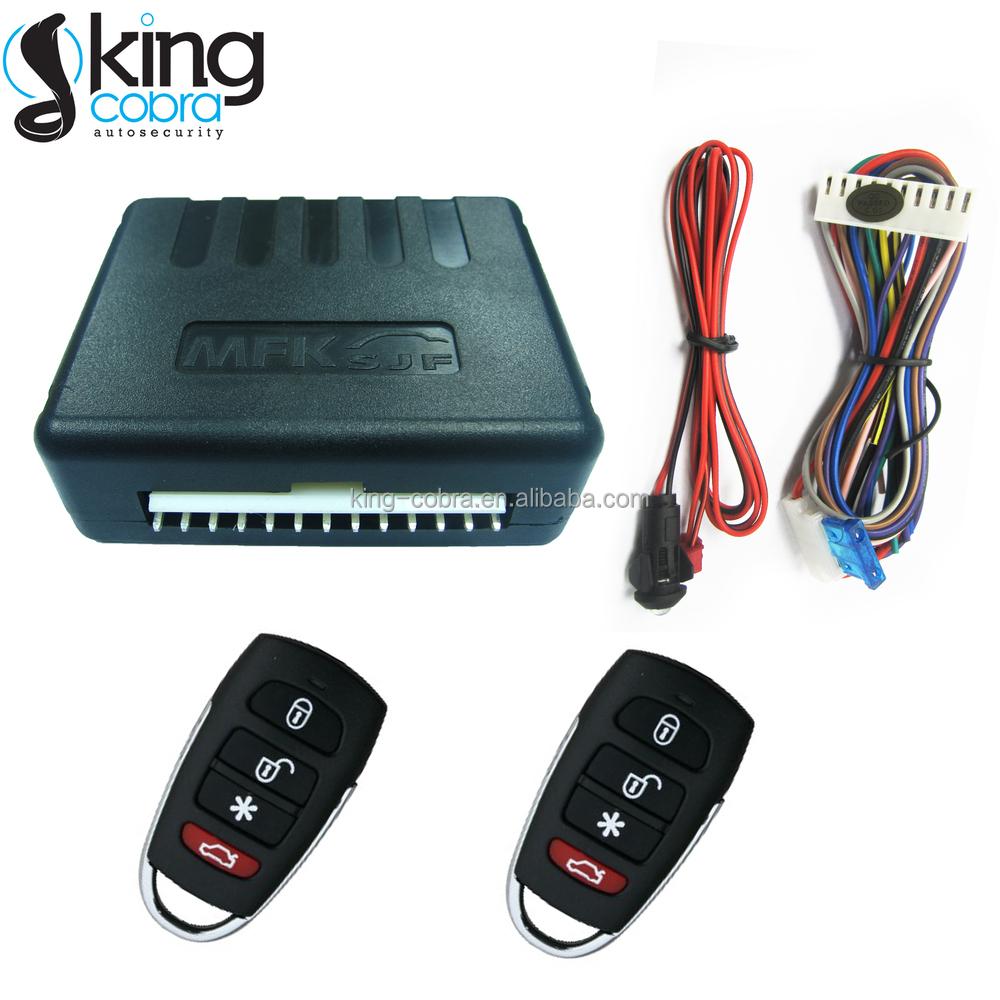 mfk keyless entry wiring diagram aftermarket keyless entry wiring diagram hot sale mfk 285 keyless entry system keyless car door #8