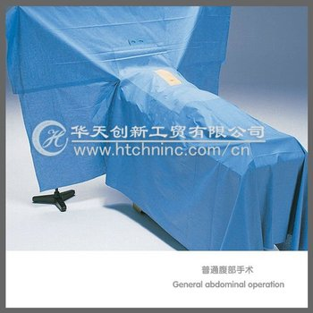 drape drapes disposable com box industrial amazon in dp a sterile