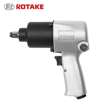Tire Repair Tool 1 2 Air Impact Wrench Combination