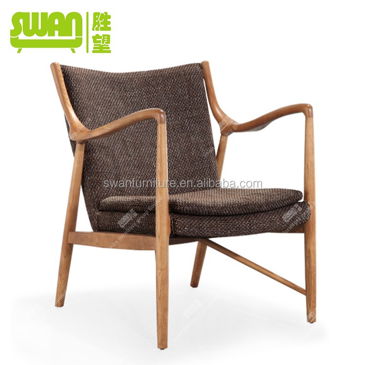 2019 Global Furniture Wooden Furniture Buy Wooden Furniture Sex Chair Outdoor Furniture