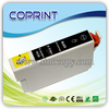 E-T1781 inkjet cartridge comptatible for Expression Home XP-302/402