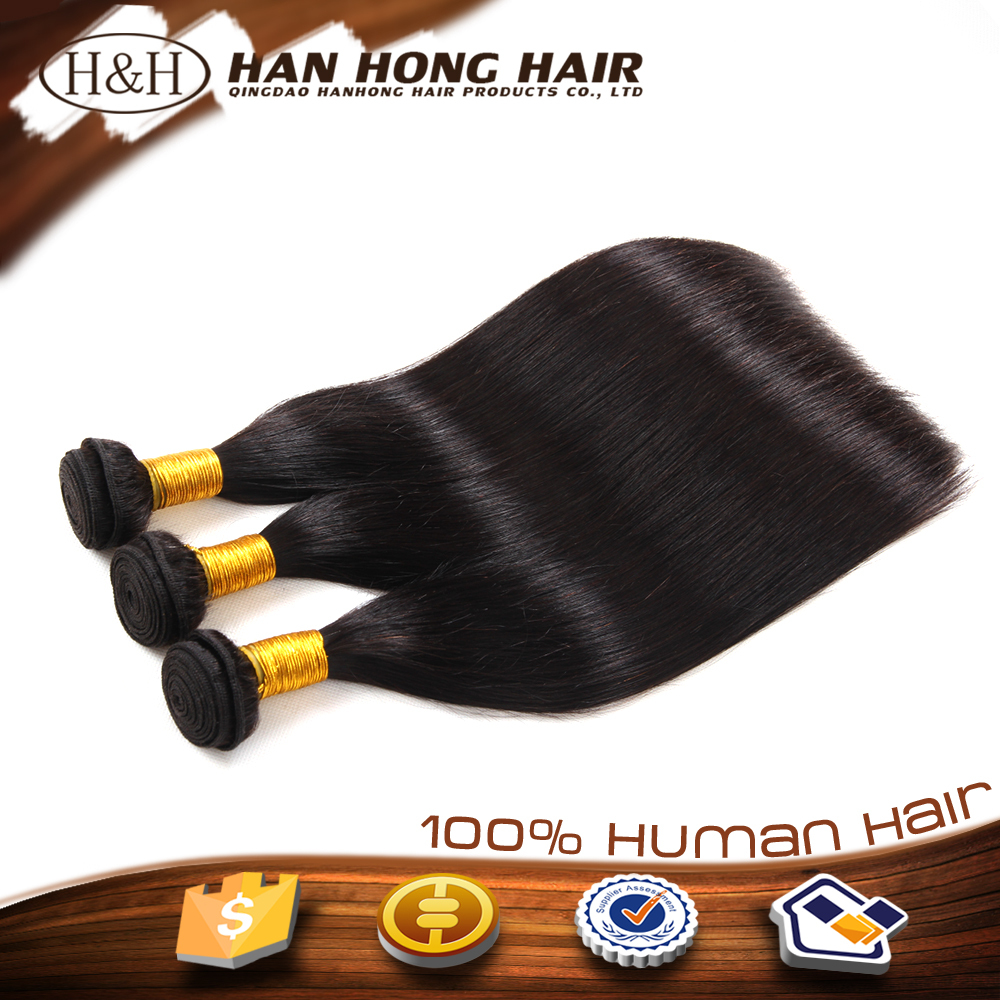 Wholesale Indian Human Hair Extension In Dubai Fast Shipping Cheap