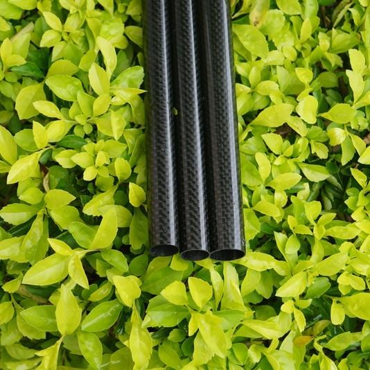 carbon fiber tube002.jpg