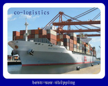 much cargo suitable to ship by boat from China to South Africa (skype:colsales24)--XTA01