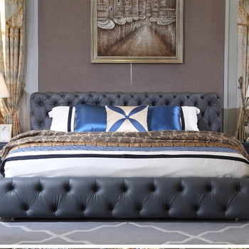 Modern A N X brand modern bedroom contemporary luxury ...